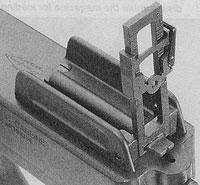 Product Reviews - Auto-Ordnance | Original manufacturer of