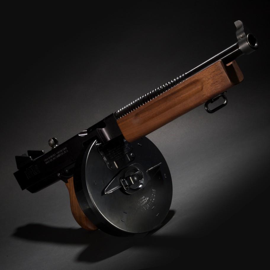 Key Auto Group >> Thompson Pistol - Auto-Ordnance   Original manufacturer of ...