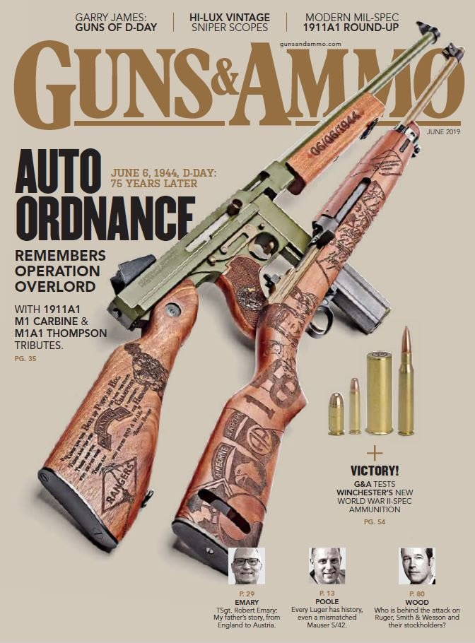Product Reviews - Auto-Ordnance   Original manufacturer of the world